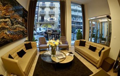 美食の街:バスク地方を巡るBARで「ほろ酔いグルメツアー」(Hotel Arrizul Congress/サンセバスチャン/スペイン)