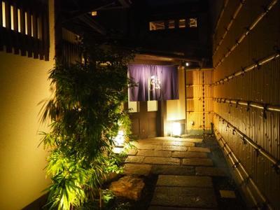 2020夏、京都、奈良そして伊勢神宮 3日目奈良まち~美味京都焼肉