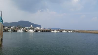 九州新幹線と観光特急で行く日帰り?ワンデー指宿2020・08