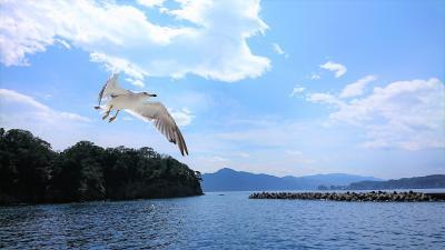 「うるはしの 海のビロード 昆布らは 寂光のはまに 敷かれひかりぬ」学生時代の宮沢賢治が、見て感じて詩にしたオラが故郷の海・浄土ヶ浜