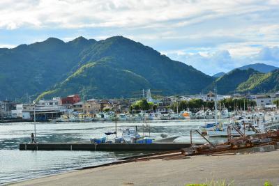 """カフェと路地好きな私に捧げたい、ゆる~くレトロで時々モダンな""""静岡""""一人旅"""