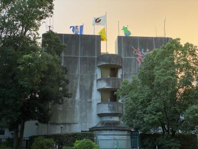 【2020】Jリーグ アウェー観戦 神奈川遠征 旅行記【日帰り/後編】
