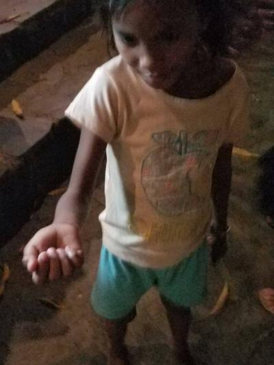 真夜中 の  フィリピン - サバン ビーチ  幽体離脱 を なさった 方々 .......   2017     改訂版
