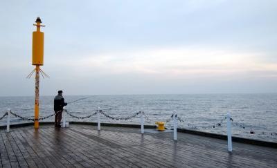 バルト海の三連都市 グディニャ、ソポトとギュンター グラスの小説『蟹の横歩き ヴィルヘルム・グストロフ号事件』/ グダニスク近郊 ガイド 1