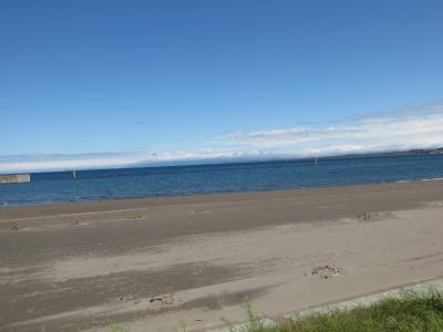 「アオーネ白神 十二湖」に泊まって、日本海・十二湖巡りの旅 一日目