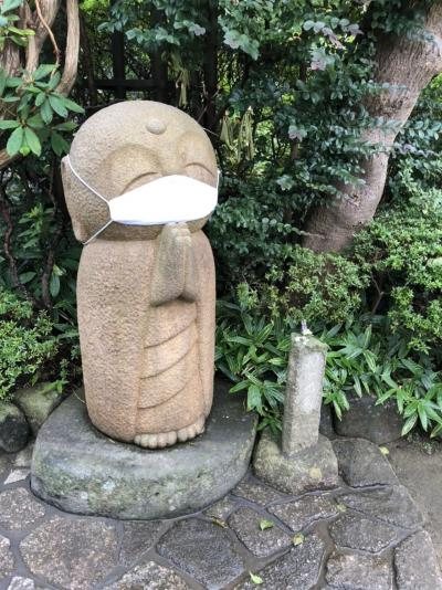 ぶらり鎌倉③長谷寺のカフェでまったり