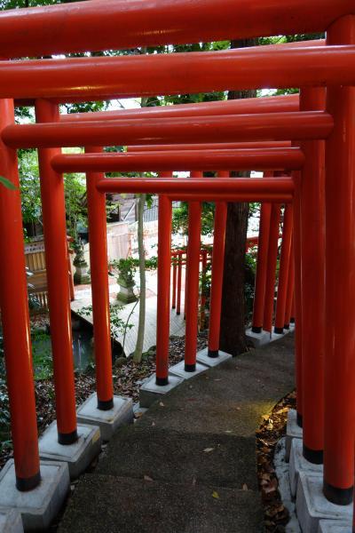 20200910-2 金沢 石浦神社お参り