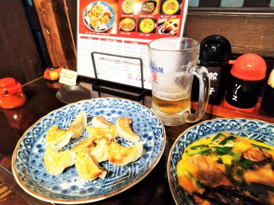 みんなの九州きっぷで長崎→熊本→別府→博多と巡る。【一日目:スタート前夜、長崎半日旅行】