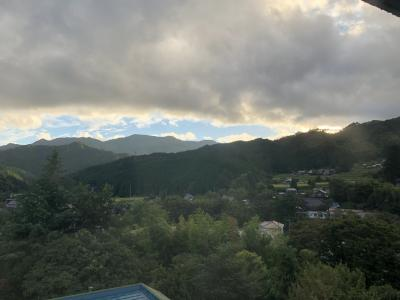 Go toトラベルで岡山~鳥取へ・久しぶりの温泉はコロナの影響か?いろいろと大変そうでした