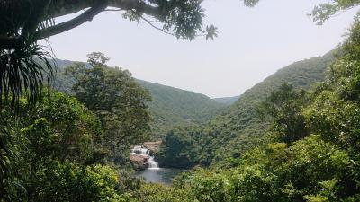 おやじの一人旅・ 沖縄離島の旅2020、パート2