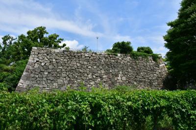 京都府:二条城、妙顕寺城、勝竜寺城、淀城、伏見城(その2)