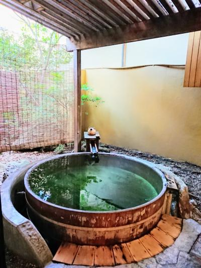 GOTO新潟   酒蔵と温泉めぐり 3泊4日のドライブ旅行