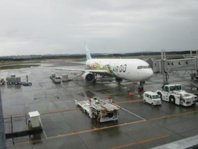 Flight HD15