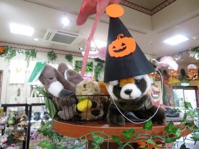 車デビューの富士サファリと伊豆リベンジ遠征(2)買い物とホテル以外のグルメ編と動物園いろいろ:往路は事故渋滞で海老名PAは寄れず