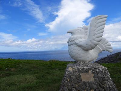2020年9月 沖縄本島 北部