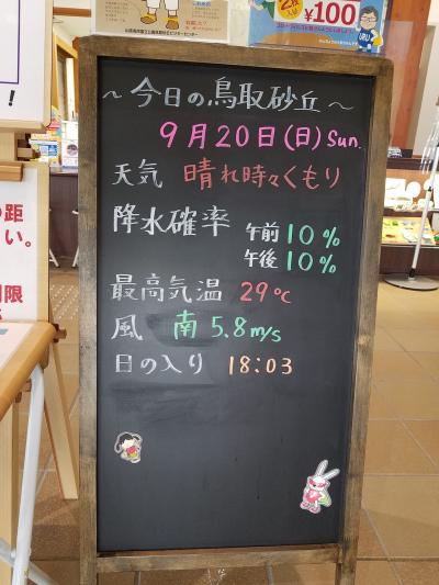 GO TO トラベルでゆく 日本海側日帰りツアー。