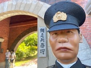 SFC修行で北海道旅行5往復目3