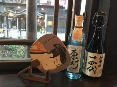 上賀茂、京都・伏見稲荷大社