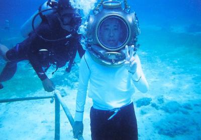 セブ島旅行記復刻版セブ島について自分なりにまとめてみました。旅行記は写真にコメントします。