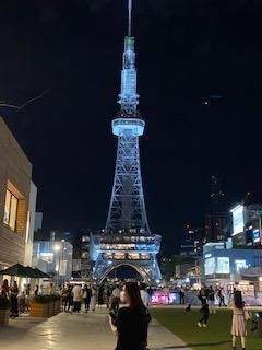 Gotoキャンペーンで行くおいしいビールを飲みたい秋旅。名古屋ー京都ー大阪ー名古屋ー岐阜 その1
