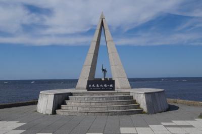 2020夏 青春18きっぷで行く北海道一人旅 その6【稚内・宗谷本線(上り)】