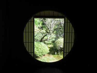 2020.9.27 日 京都市/東山区 泉涌寺周辺天皇陵/陵墓