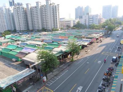 武漢肺炎水際対策:龍翔大飯店で15日間の隔離生活が終了しました 高雄 2020/09/26-10/11