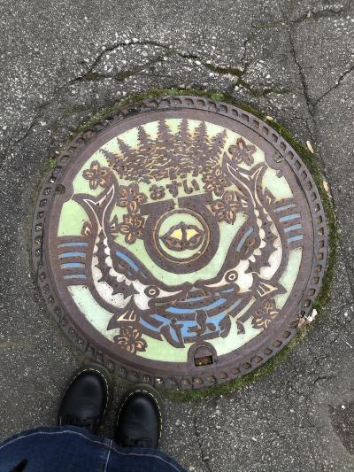 HOKKAIDO LOVE 周遊パスでビール飲みに行ってきた:2020年9月道北と札幌の旅