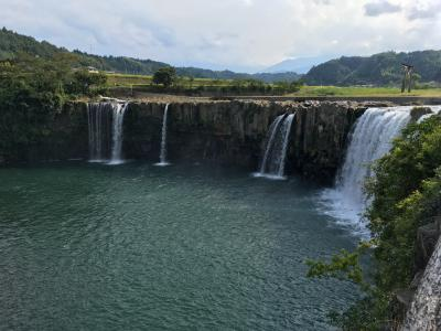 九州北部の旅・その3