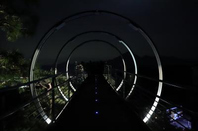 Go Toで行く!北関東 相方のなつやすみ2020埼玉編