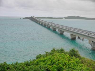 初めての宮古島はシギラミラージュで♪その2 パンプキンホール&北エリア観光&ローカルグルメ!