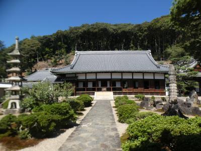 京都 宇治 興聖寺(Koshouji Temple, Uji, Kyoto, JP)