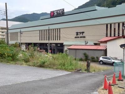 再び訪れた日光、鬼怒川温泉旅行!