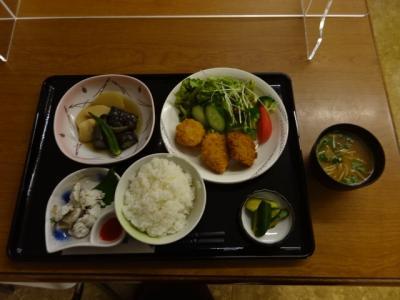 愛知県碧南市のビジネスホテル新須磨