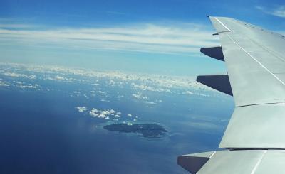 慶良間ブルーに魅せられて 今年3度目の沖縄はまたしても離島旅 3泊4日 那覇から渡嘉敷島へPart1
