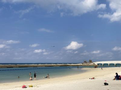 「Go To Travelキャンペーンで行くヤケクソ沖縄旅行」
