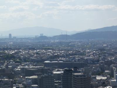 京都 宇治 さわらびの道(Sawarabi Walk, Uji, Kyoto, JP)