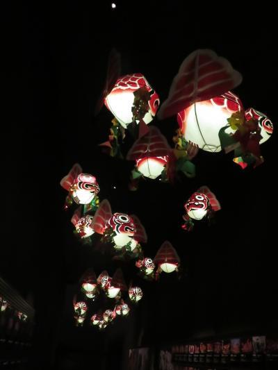 日本を想う青森の旅 ~最後に青森市内を観光します~