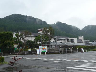 宮崎へ一泊二日のプチ観光旅行してきました!! 【2日目】(^0^)