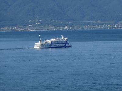 ステイタスマッチでマリオットプラチナエリート。90日間の間に15泊してプラチナ期間を延長します!④⑤⑥⑦琵琶湖マリオット
