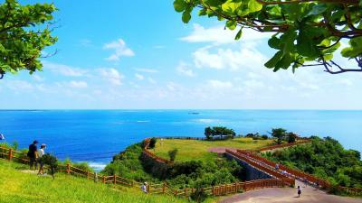 沖縄本島 ひとり旅 2020 その2