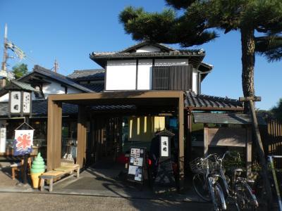 京都 宇治 朝霧通り(Asagiri Street, Uji, Kyoto, JP)