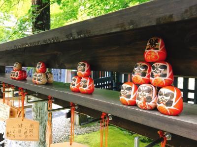 東北新幹線でGo to 仙台【2020.10】…松島で牡蠣食べて島巡り♪《2日目》