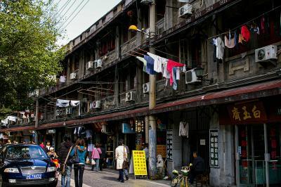 老上海Vol.11