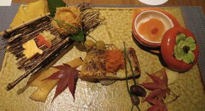 美味しい食事と温泉を求めて熱海へ