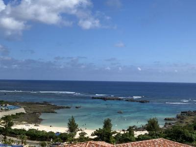 シギラミラージュに泊まる宮古島