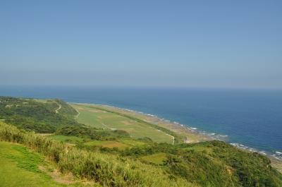 久米島 離島でダラダラ&はての浜でまったりの旅 その3