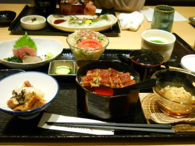 ★gotoトラベルと静岡宿泊クーポン利用でお試しステイat富士山三島東急ホテル