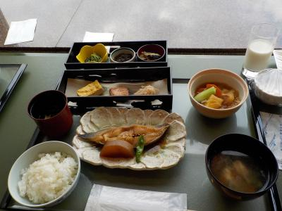 GOTOトラベルで長野市宿泊3ホテル