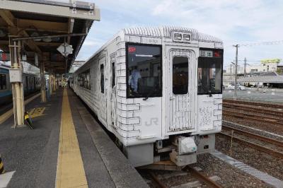 【大人鐡13】いすみ鉄道「いすみ酒BAR列車」・JR東日本「TOMOKU EMOTION」編